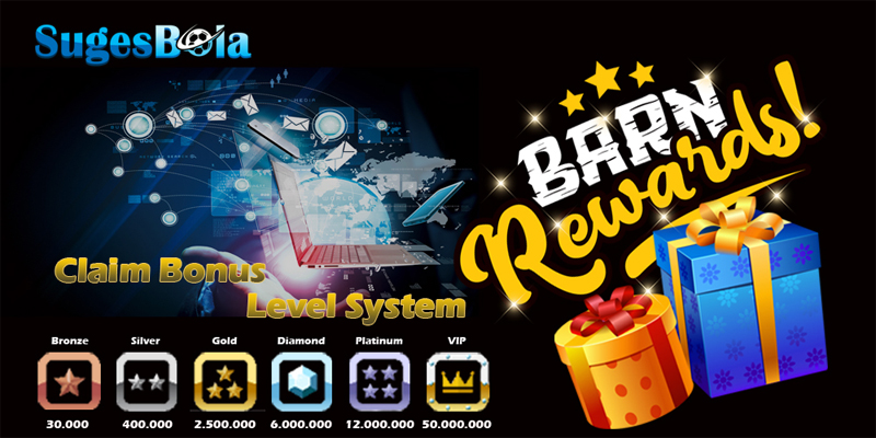 Gambling has constantly been a tabooed topic in the