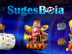 Cirrus Gambling establishment - The Right Place For Online