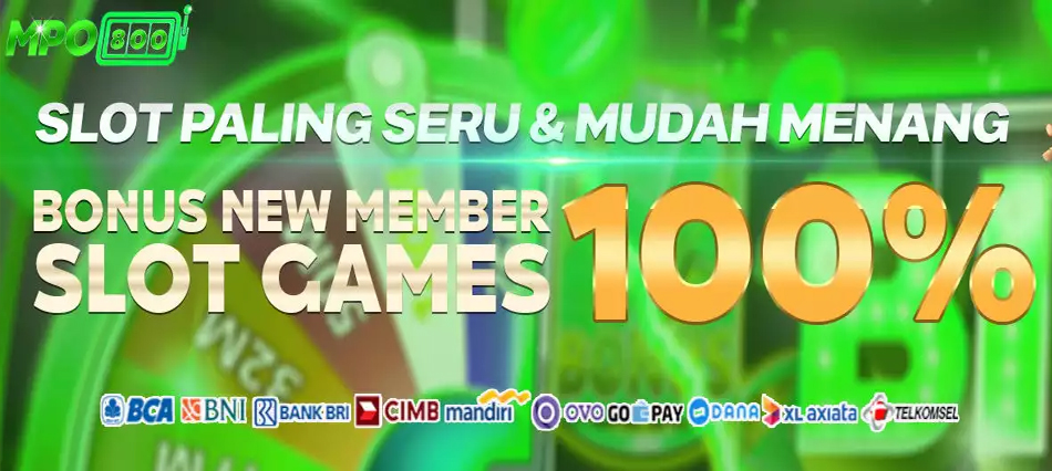 Online Casino Is A Great Night In All Of Indonesia Casino